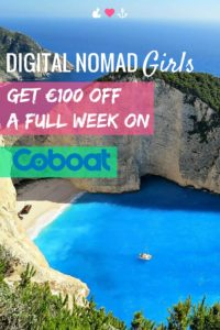Copy of Digital Nomad Girl Featured Image Social Size (3)