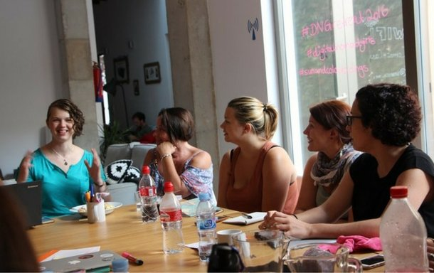 javea-dng-first-retreat-1