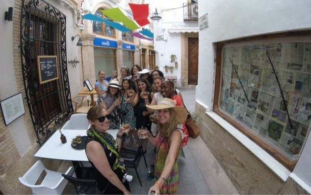 javea-dng-first-retreat-5