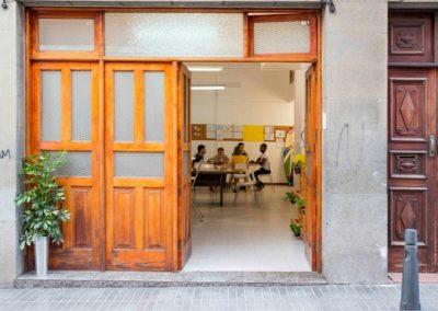 DNG Retreat Las Palmas Gallery 4