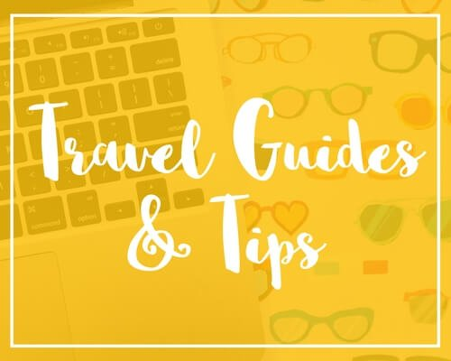 Digital Nomad Girls Homepage Travel Guides Tips