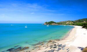 koh-lanta-beaches