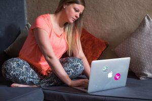Meet Digital Nomad Girl Taylor 3