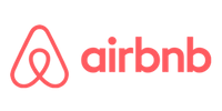Digital Nomad Girls Resources Airbnb