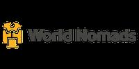 Digital Nomad Girls Resources World Nomads