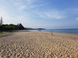 Digital Nomad Girls Mini Guide to Ko Lanta Image 1