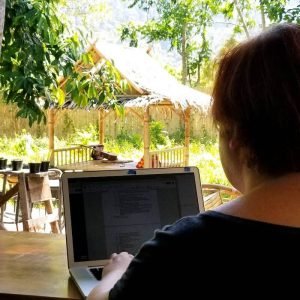 Digital Nomad Girls Mini Guide to Ko Lanta Image 3