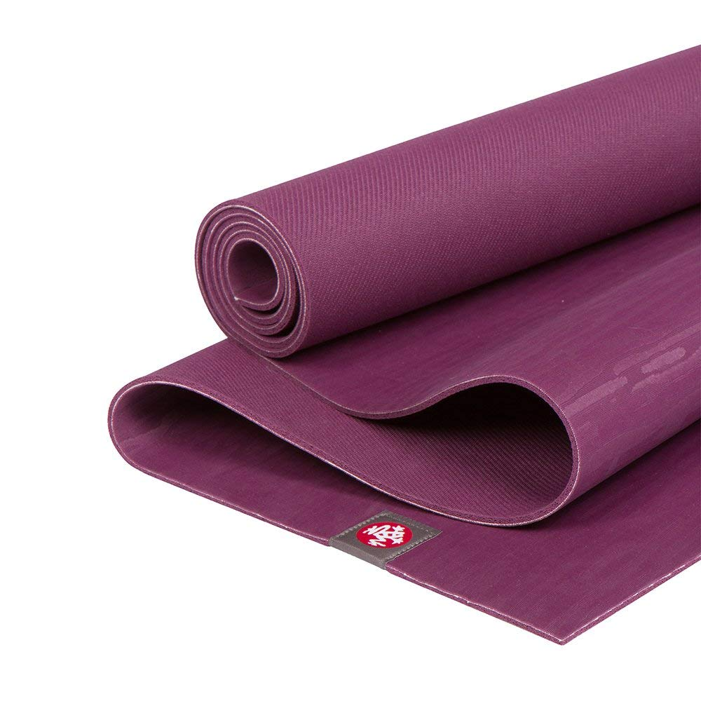 manduka yoga mat digital nomad girls gift guide