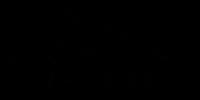 Elise Darma Resources Logo