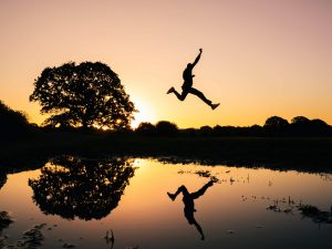 taking the leap tara mohr decision fatigue